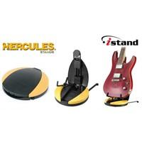 Hercules Elektro Gitar Sehpası Gs602B