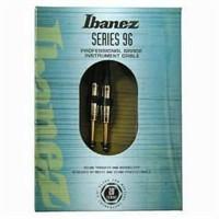 Ibanez Nsc10 Gitar Kablosu (3.05M 10Ft)
