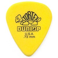 Jim Dunlop Tortex Standart 73Mm Pena