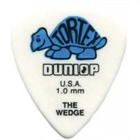 Jim Dunlop Tortex Wedge 1.0Mm Pena
