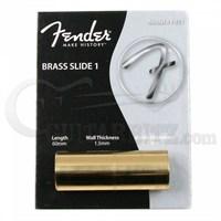 Metal Slide Fender Fbs1 0992301001
