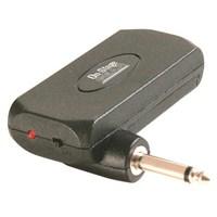 On Stage Oss Ga5000 Mini Amplug
