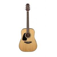 Takamine Gd10Lh Ns Solak Akustik Gitar