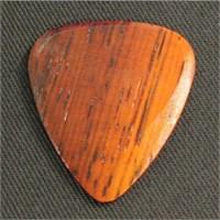 Timber Tone Cocobolo (Dalbergia Retusa) - Ttcb