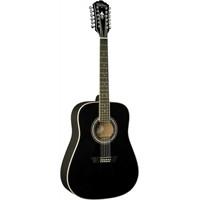 Washburn Wd5Sce 12B (12 Telli) Akustik Gitar