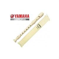 İmecemuzik Blok Flüt Yamaha Yrs23 - Kılıf