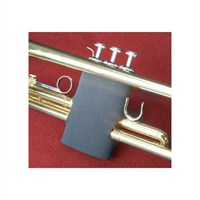 Wisemann Trumpet Deri Koruyucu 631022