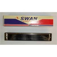 Mızıka 24 Delikli Cremonia Swan Tiane H024