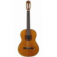 Martinez Mcg-10S Klasik Gitar