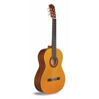 Cordoba C1Sp Klasik Gitar+Kılıf