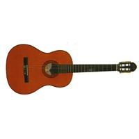 Cremonia Ac851F-Gy Klasik Gitar Naturel
