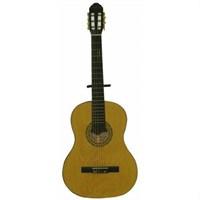 Cremonia Ac851F-N2 Klasik Gitar Açık Naturel