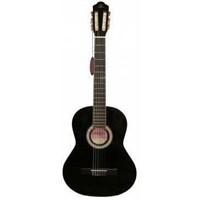 Barcelona Lc 3600 Bk 3/4 Junior Boy Klasik Gitar