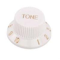 Valencia Pnb1Twt Plastik Ton Düğmesi Beyaz
