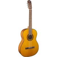 Takamine Gc1 Nat Klasik Gitar