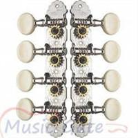 Mandolin Burgusu Makinesi Gmh-908N