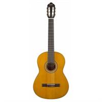 Valencia Vc204L Solak Klasik Gitar Naturel Mat