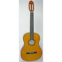 Cremonia Ac851F-Yw Klasik Gitar Sarı