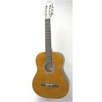 Cremonia Ac851R-Lb Klasik Gitar Gül Klavye