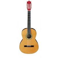 Ibanez Ga3Z-Am Klasik Gitar
