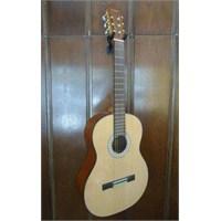Jameson Jgt-135 Klasik Gitar Summer Life