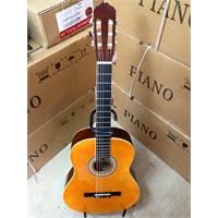 Klasik Gitar Castilla Ac-3910Aor Çıtalı