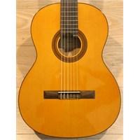 Martinez Mcg-20S Klasik Gitar