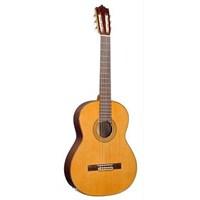Martinez Mcg-80C Klasik Gitar