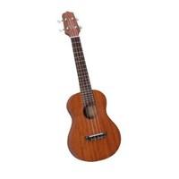 Takamıne Gu-S1 Ukulele Gitar