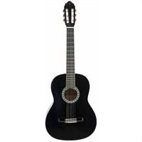 Valencia Cg150Bk Siyah Klasik Gitar 4/4