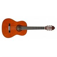 Valencia Cg16012 Klasik Gitar 1/2 Boy Gitar