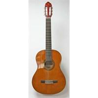 Valencia Cg178 Klasik Gitar