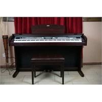 Werner Wd90 Dr Dijital Piyano