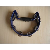 El Tefi Zilli Jindi Jdp-918-3 Mavi Renk