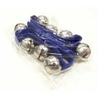 Bilek Zili Büyük Wrb425Bl Mavi Renk