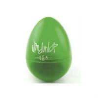 Maracas Yumurta Jim Dunlop Yeşil 9102-Gr