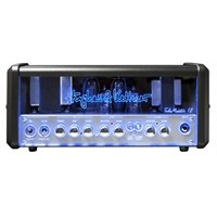Hughes & Kettner 1006827 Tubemeister 18 - 18W Kafa Elektro Gitar Amfisi