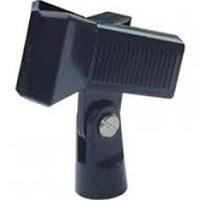 D-Stand 36845 Tya-01 Mandallı Mikrofon Ayı