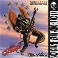 Alice 37029 A506-Xl Takım Tel