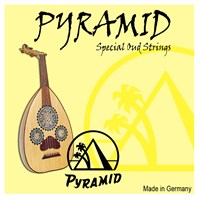 Pyramid 011 Pyramid Pr-11 - Special Edition (Özel Seri) Ud Teli