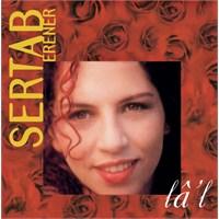 Sertab Erener - La'L (Plak)