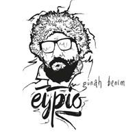 Eypio - Günah Benim