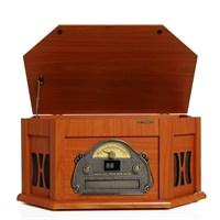 La Musica Nostaljik Pikap, Radyo, Kaset, Sd, Cd - Ds168