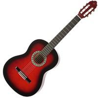 Valencia Cg160Cerds Elektro Klasik Gitar 4/4 Tam Boy Gitar