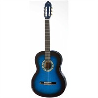 Valencia Cg150Bus Klasik Gitar 4/4 Tam Boy Gitar
