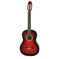 Valencia Cg16034Rds Klasik Gitar 3/4 Junior Boy Gitar