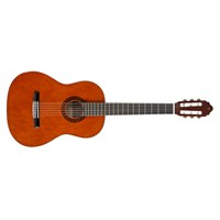 Valencia Cg16014 Klasik Gitar 1/4 Junior Boy Gitar