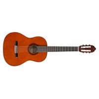 Valencia Cg16034 Klasik Gitar 3/4 Junior Boy Gitar