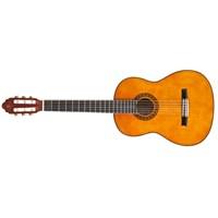 Valencia Cg180Lh Klasik Gitar Solak 4/4 Tam Boy Gitar