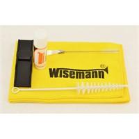 Wisemann 949014 Saksafon Bakım Seti
